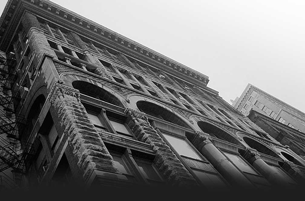 cfa_building
